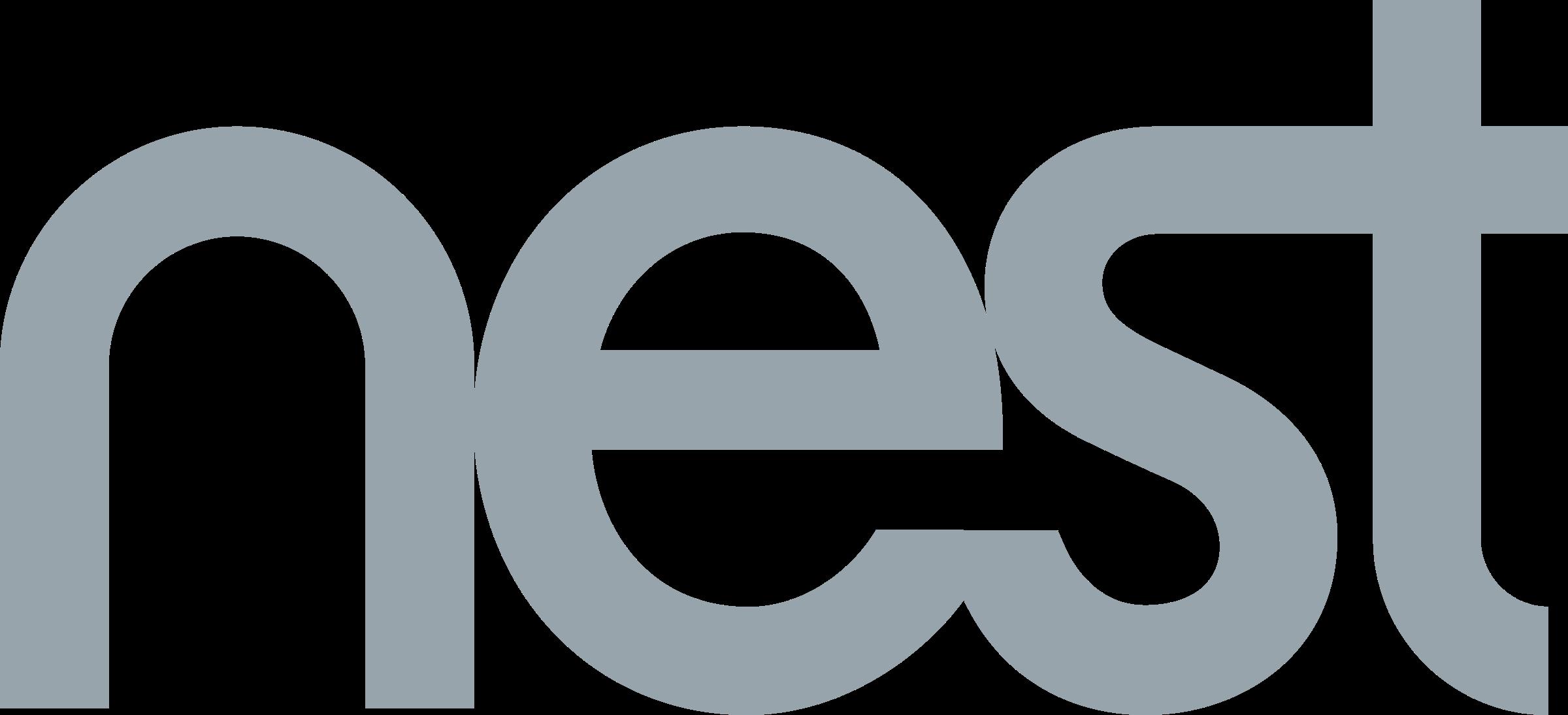 Labs logo png transparent. Nest clipart svg