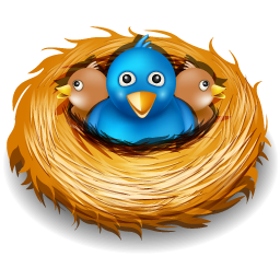 Nest clipart transparent background. Free png images download