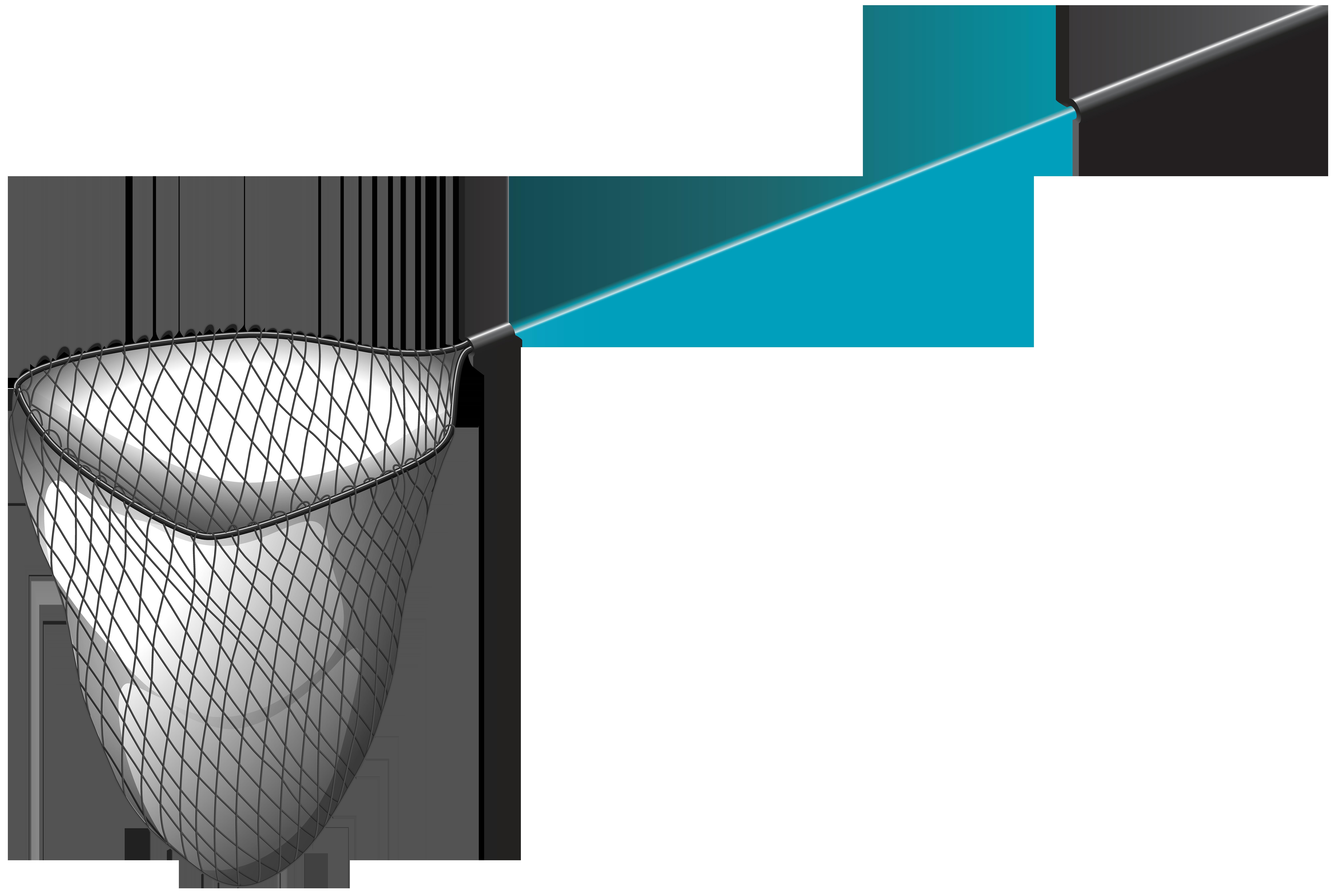 Net clipart. Fishing png clip art