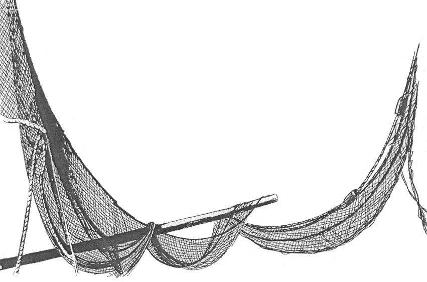 Net transparent png stickpng. Fishing clipart fisher