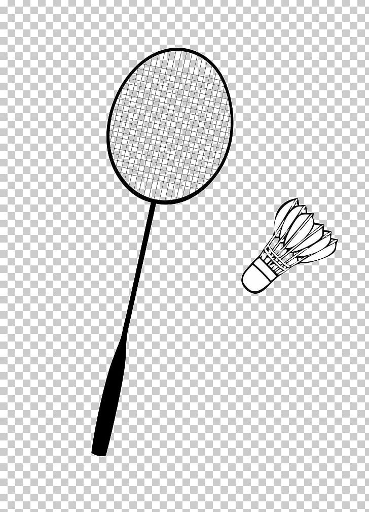 Net clipart badminton equipment. Racket u png