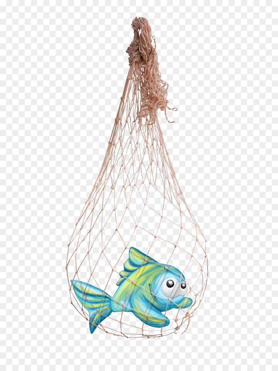 Net clipart clip art fish. Fishing cartoon product
