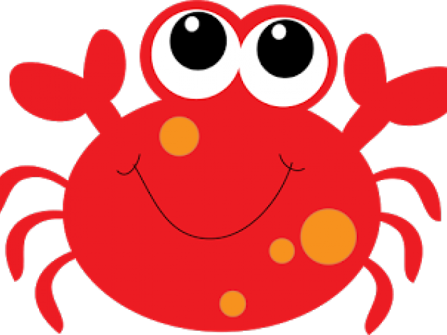Crab frames illustrations hd. Net clipart small