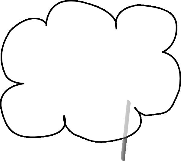 White clipart internet. Cloud clip art at