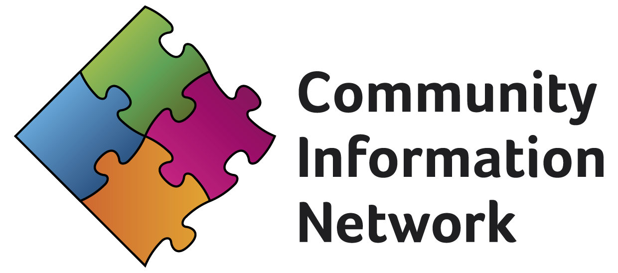 Network clipart community. Directory