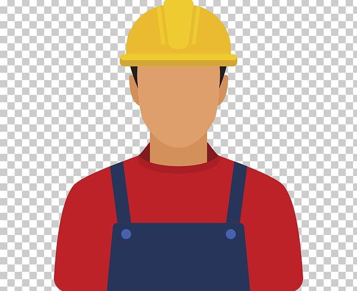 Job graphics portable png. Network clipart engineer cartoon