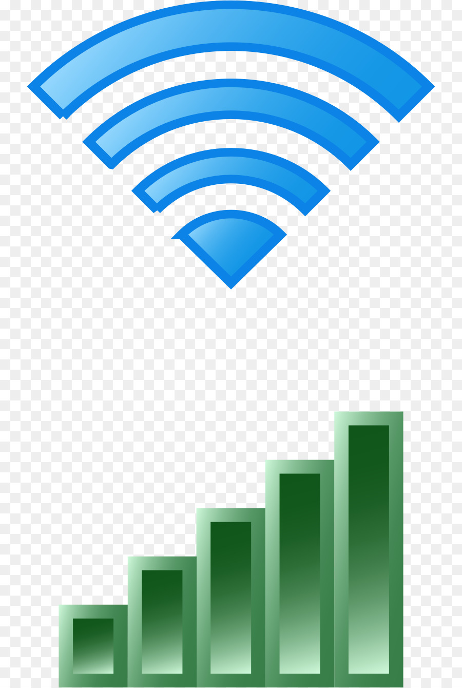 Network clipart network wifi. Logo internet text product