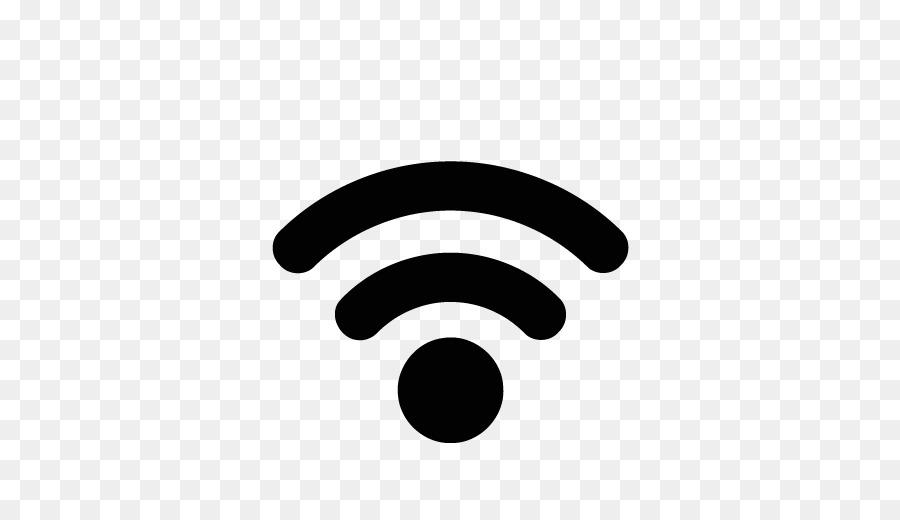 Wi fi hotspot wireless. Network clipart network wifi