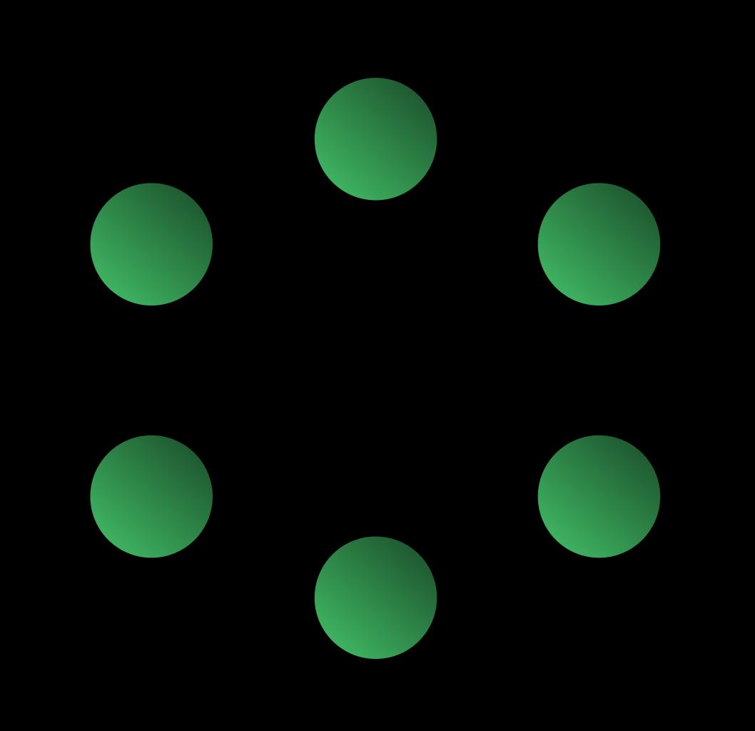 Network star topology