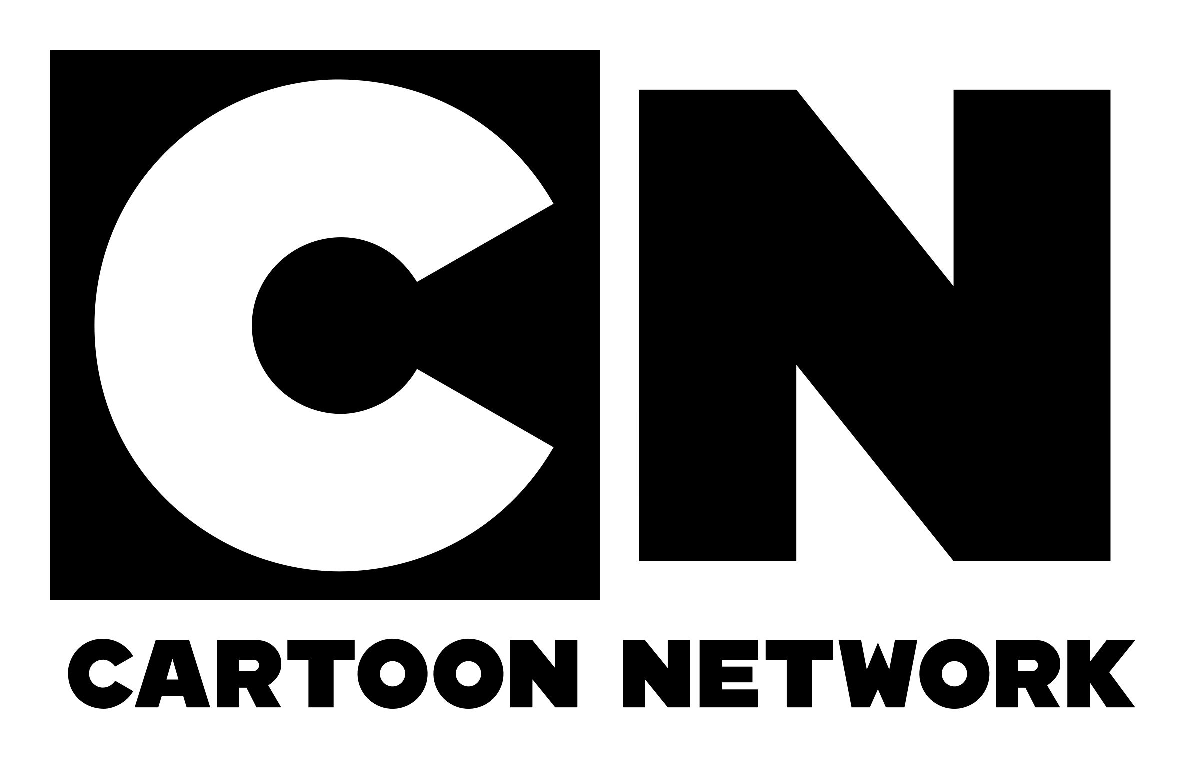 Network clipart vector png. Cartoon logo transparent svg