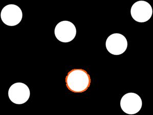 Clip art at clker. Network clipart vector png