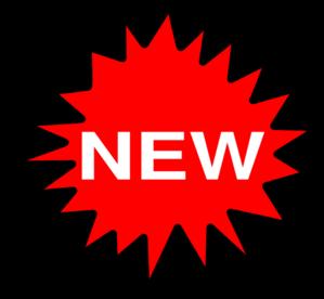 clip art clipartlook. New clipart