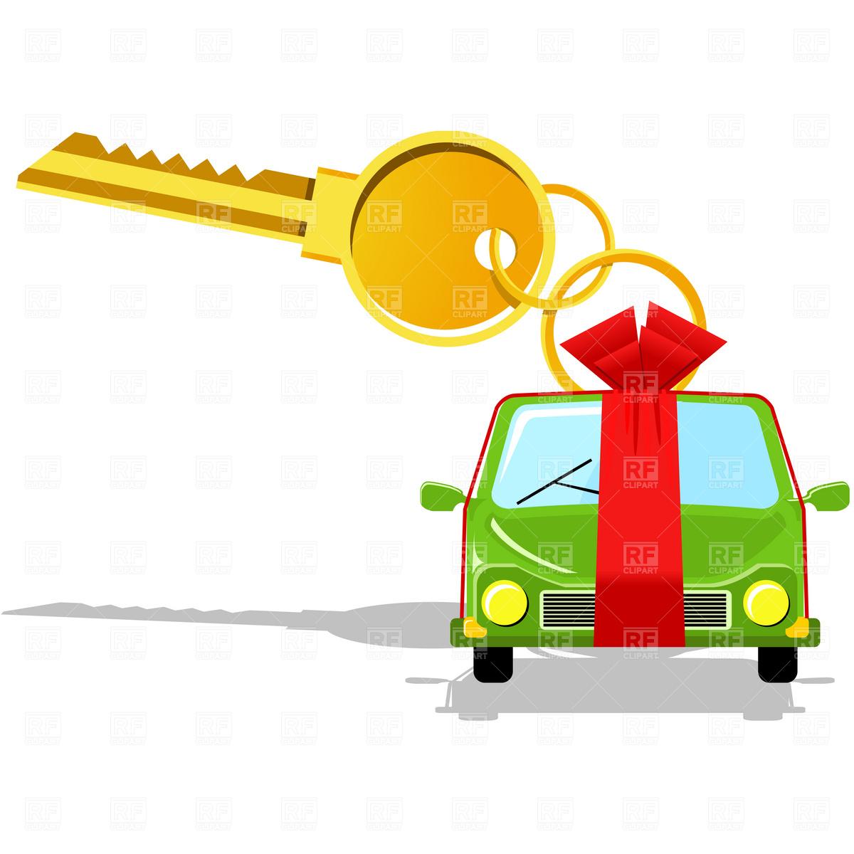 New clipart. Car at getdrawings com
