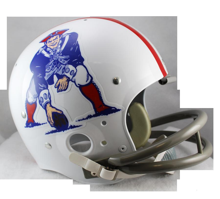 New england patriots helmet png. Fantasy football projections pro