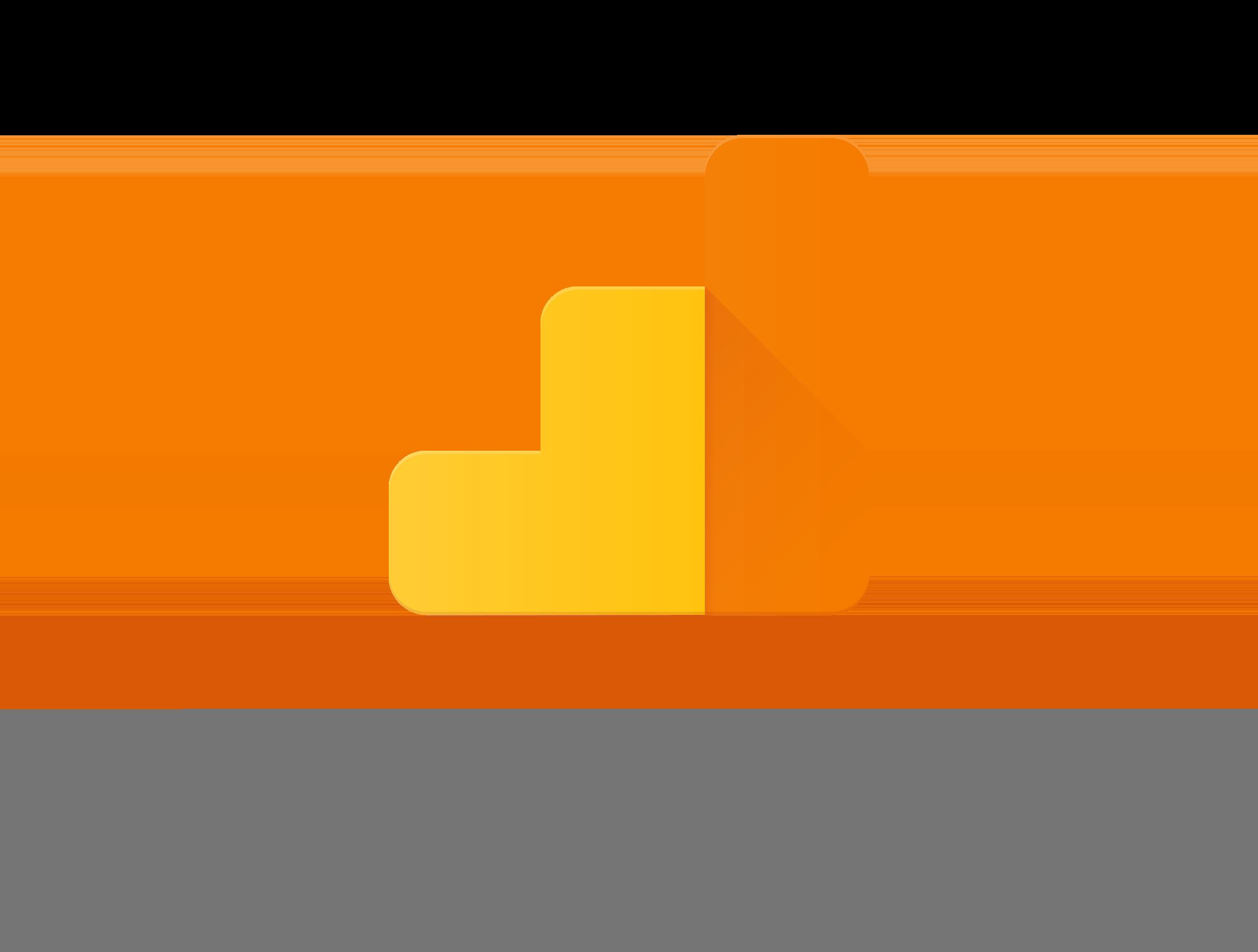 Analytics developer branding guidelines. New google logo png