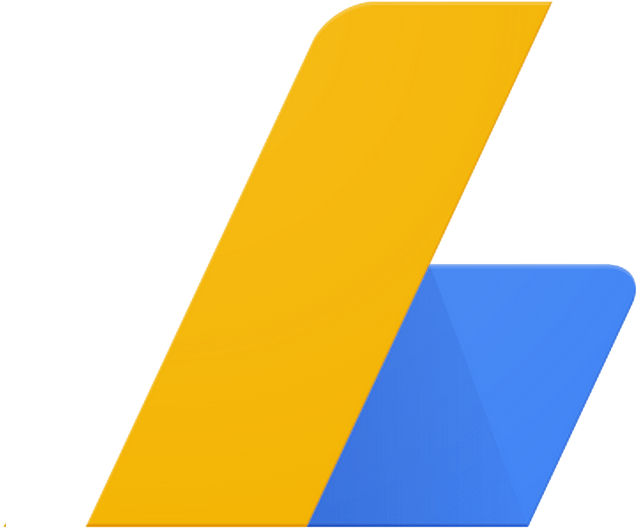 New google logo png. The adsense