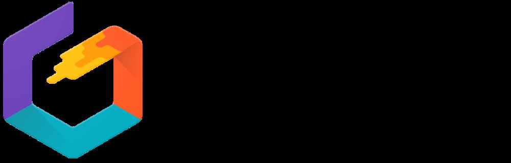 New google logo png. Image tilt brush by