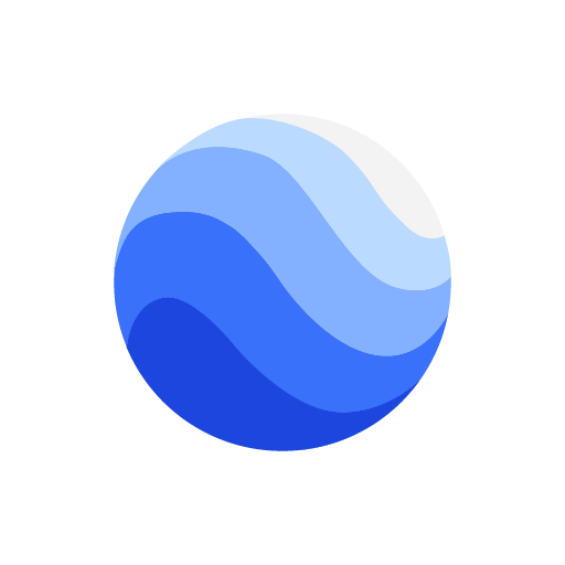 Logos vector eps ai. New google logo png