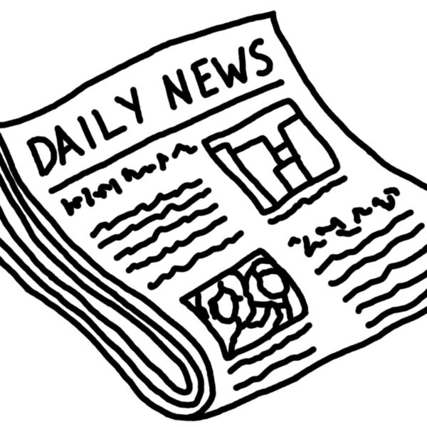 Free cliparts download clip. News clipart