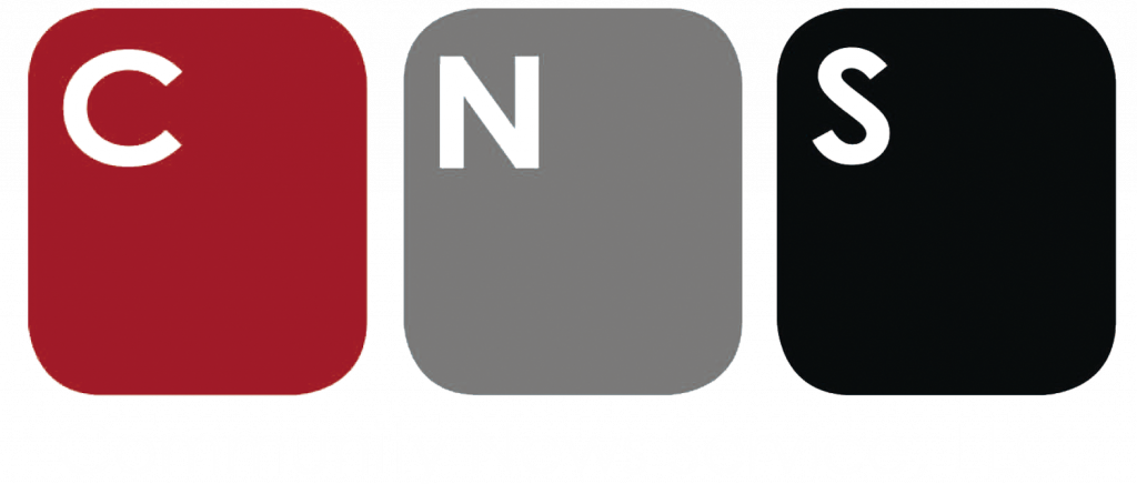 News clipart community news. Submit nottingham alum beats