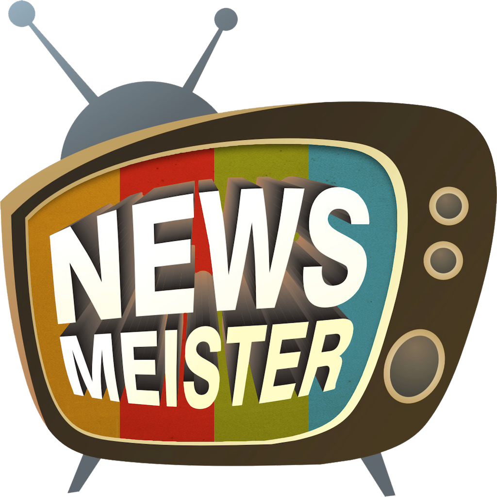 Newsmeister revamps its quiz. Newspaper clipart daily news