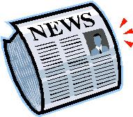 Free cliparts download clip. Newspaper clipart editorial