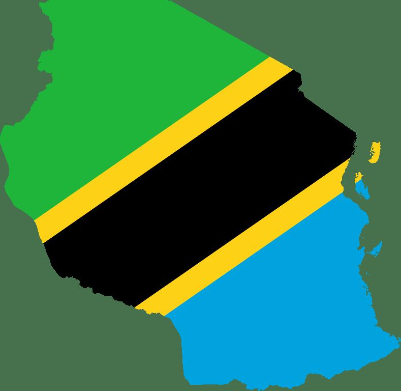 News clipart freedom press. Tanzania government bans weekly