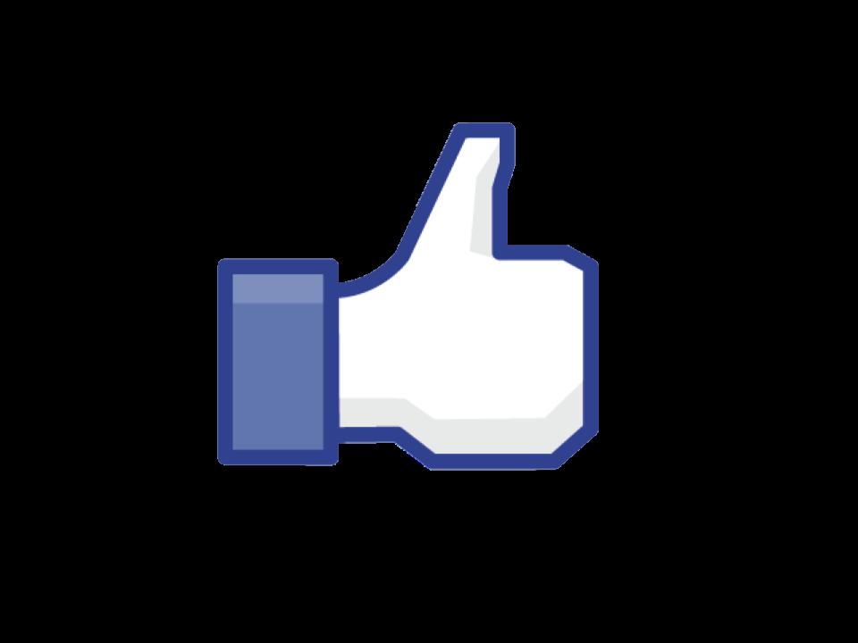 Social media created the. News clipart freedom press