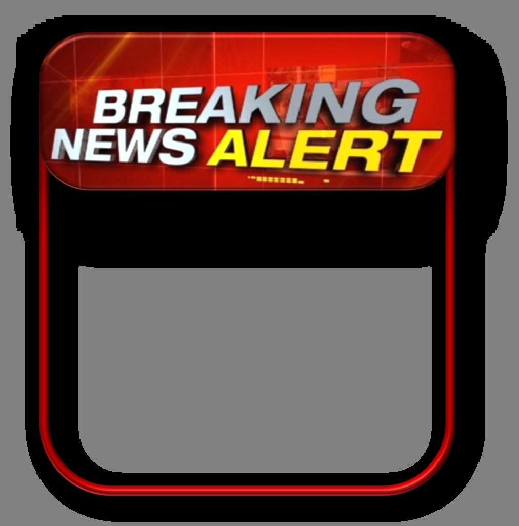 News clipart news alert. Desktop software benefits deliver