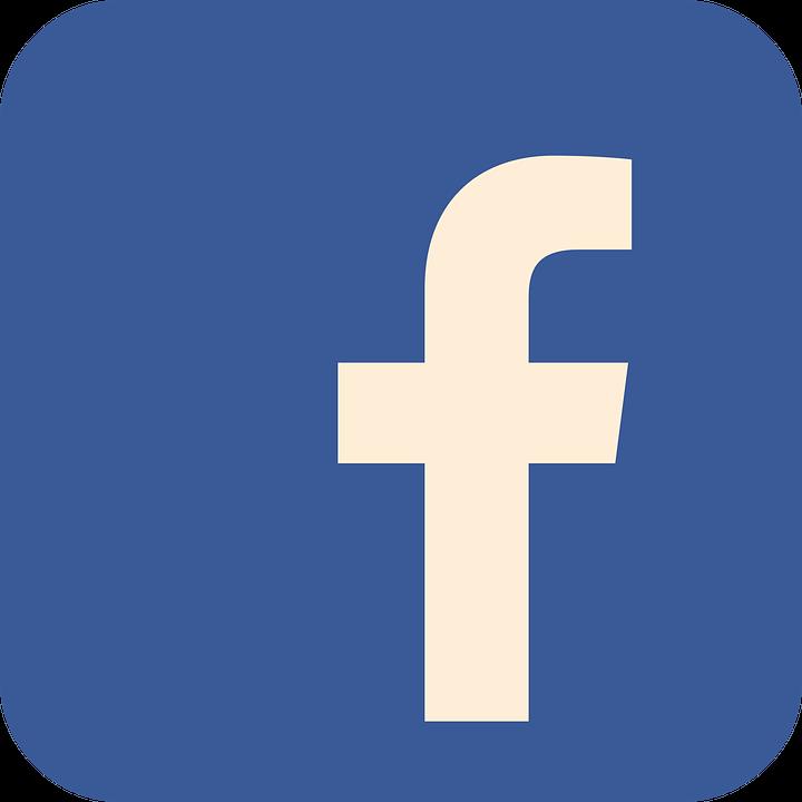 News clipart news alert. Facebook killing controversial trending