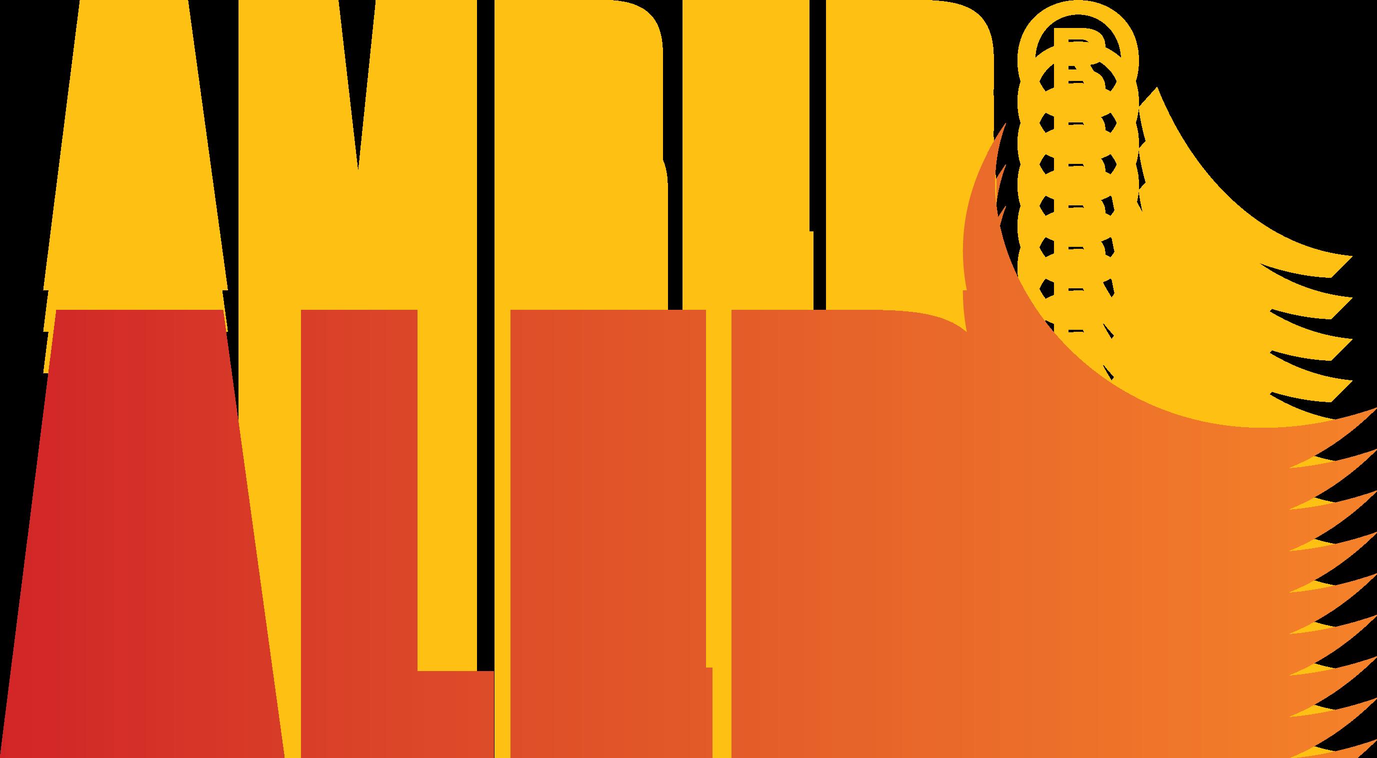 Woodbridge rotary sponsors amber. News clipart news alert
