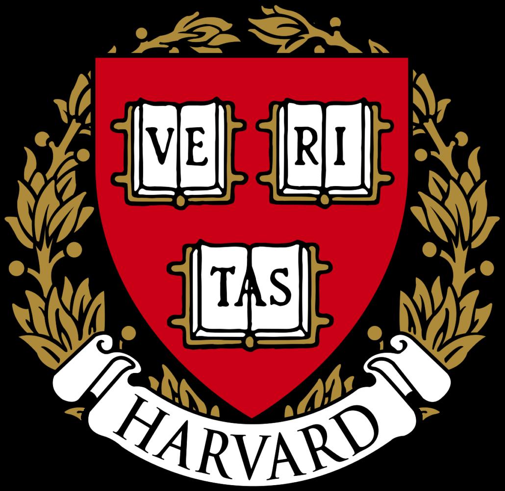 Harvard rescinds offers for. News clipart news alert