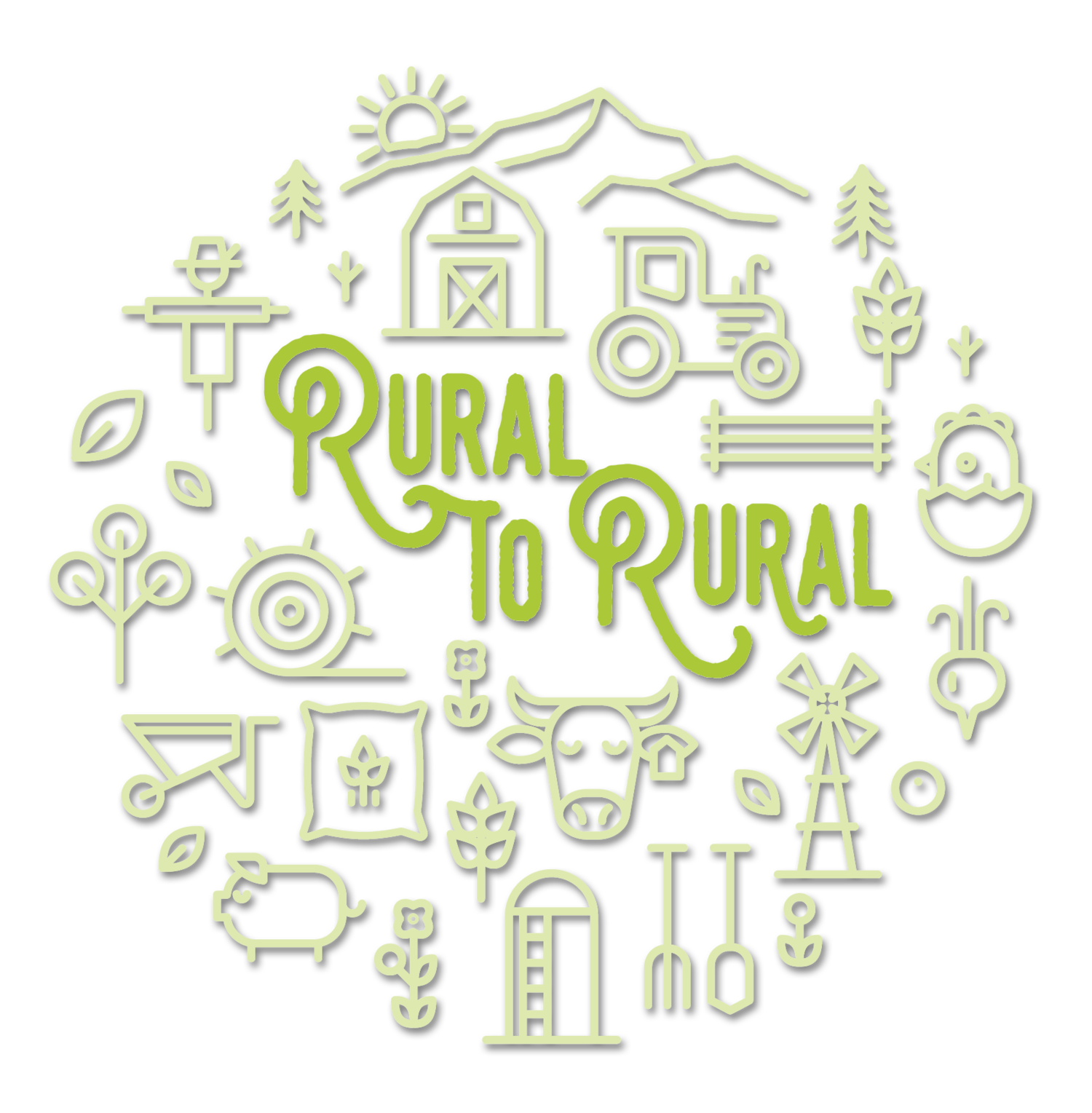 News clipart news report. Latest rural to