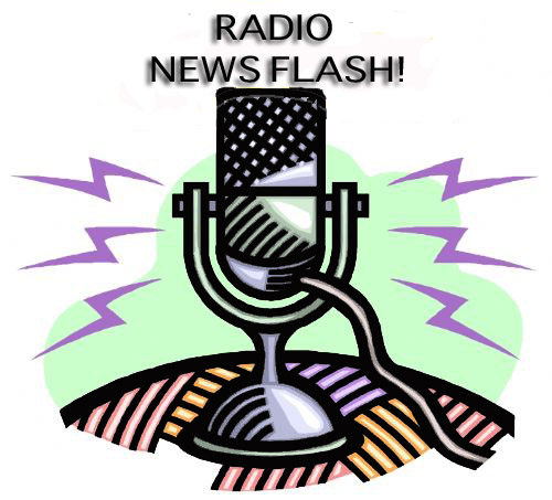 News clipart news station. Clip art library