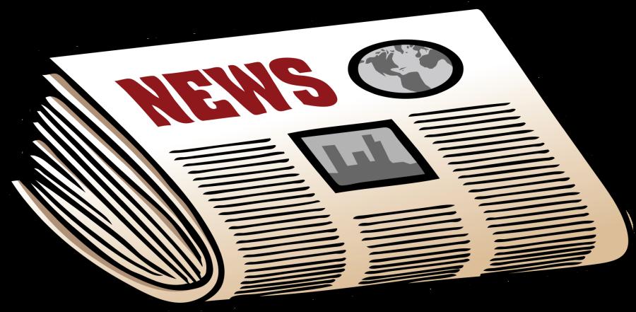 Project helen a kellar. News clipart news story