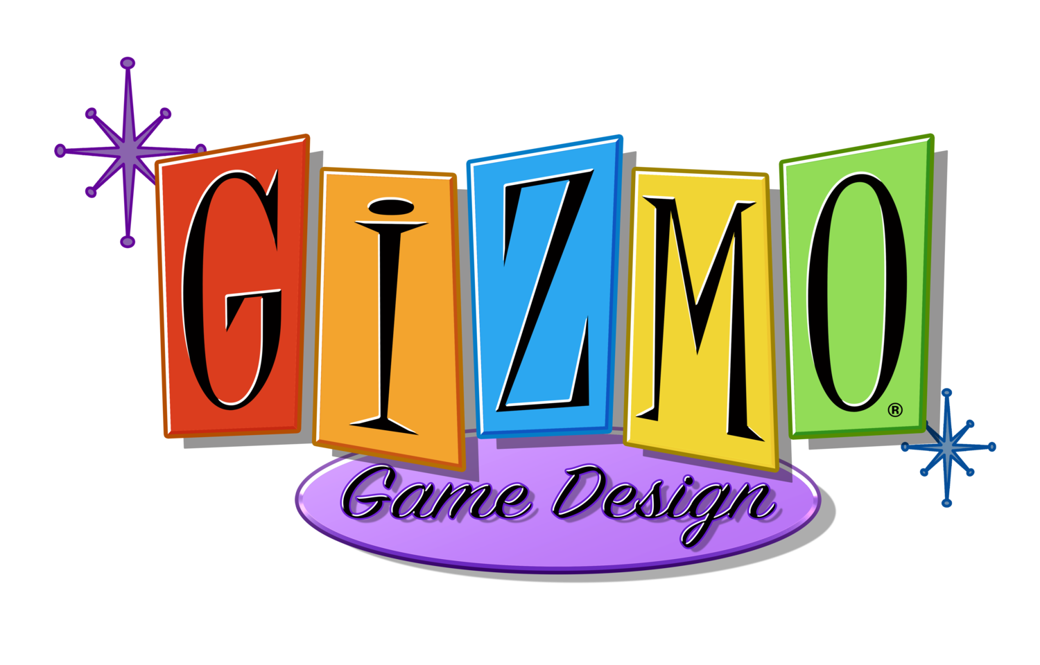 And updates gizmo game. News clipart news update