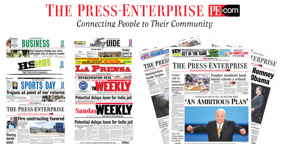Special sections the press. Newsletter clipart newspaper advertising