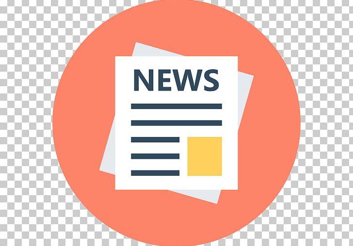 Newspaper clipart newspaper advertisement. News media advertising information