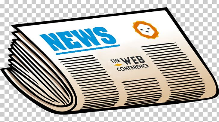News clipart newspaper article. Free png brand breaking