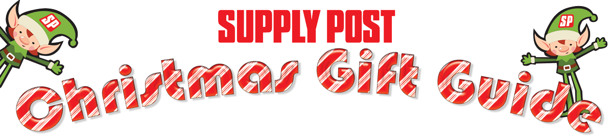 Industry november supply post. News clipart newspaper vendor