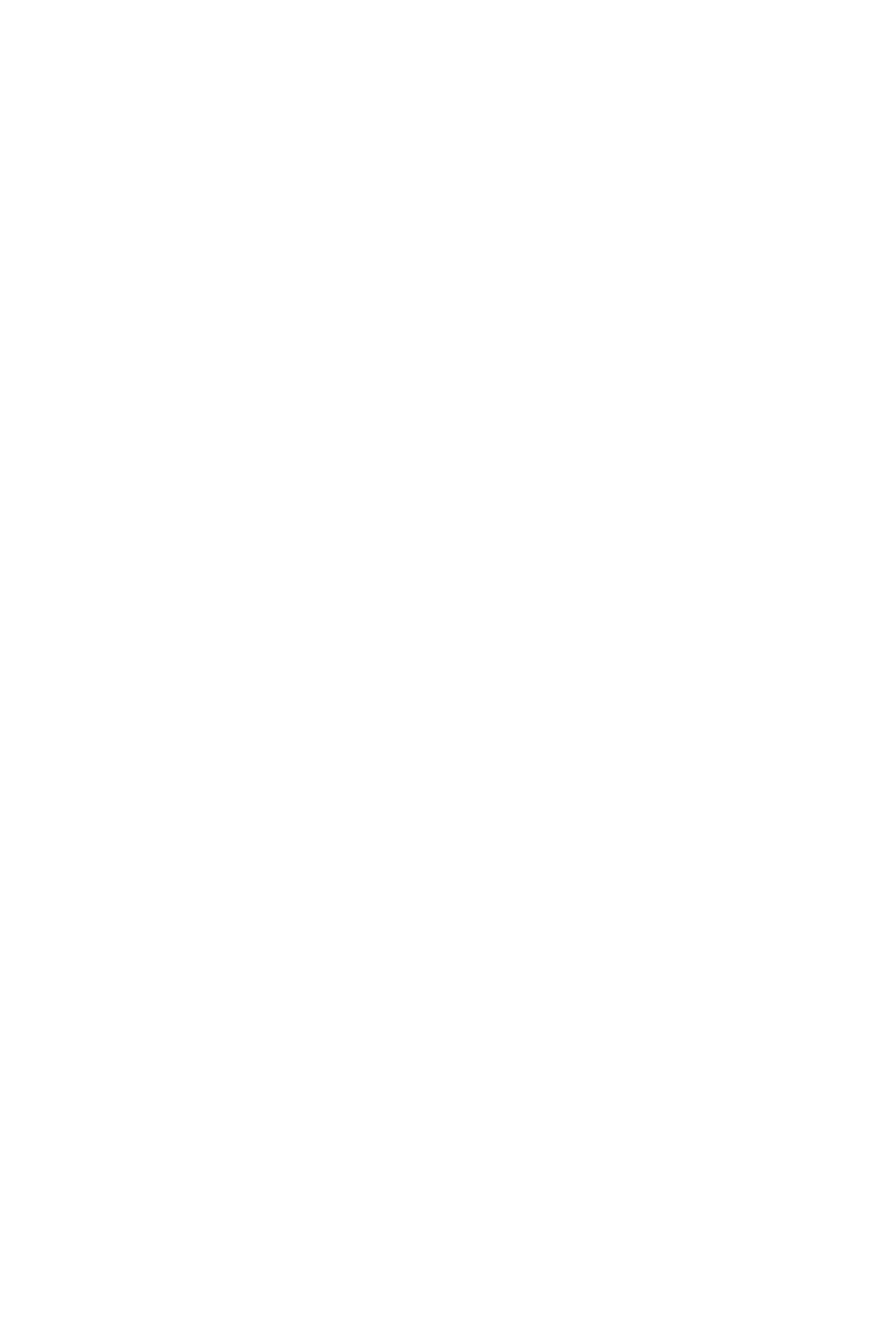 Press kit gcp applied. News clipart newspaper vendor