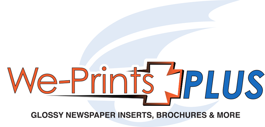 Insert program forum communications. News clipart newspaper vendor