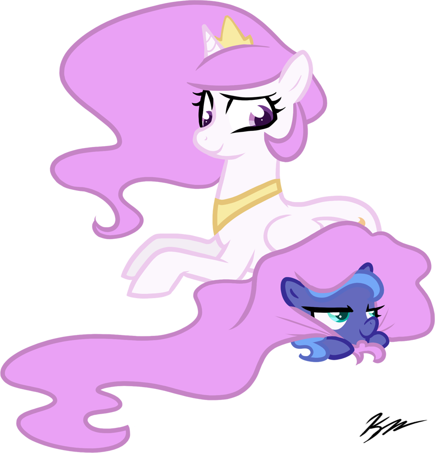 Image my little pony. News clipart non fiction