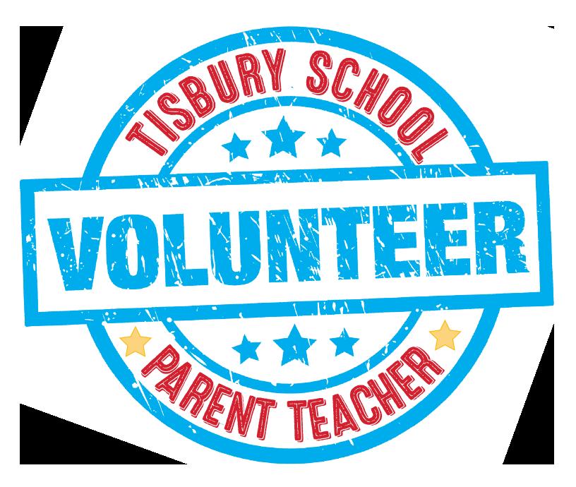 Volunteering clipart parent teacher organization. Tisbury school pto become