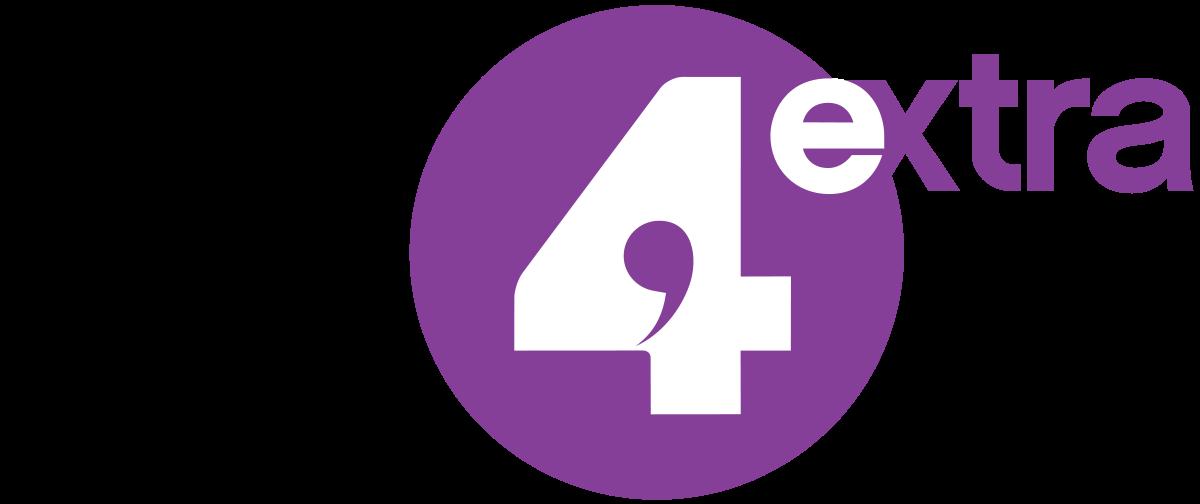 News clipart radio presenter. Bbc extra wikipedia