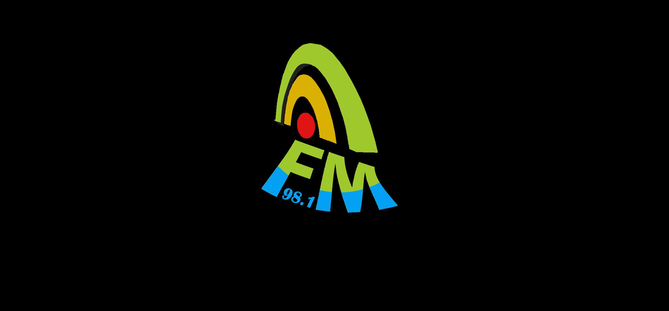 Nfm. News clipart radio presenter