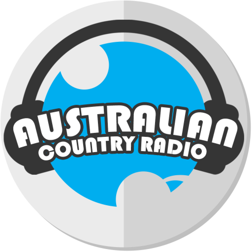 News clipart radio presenter. Australian country the home