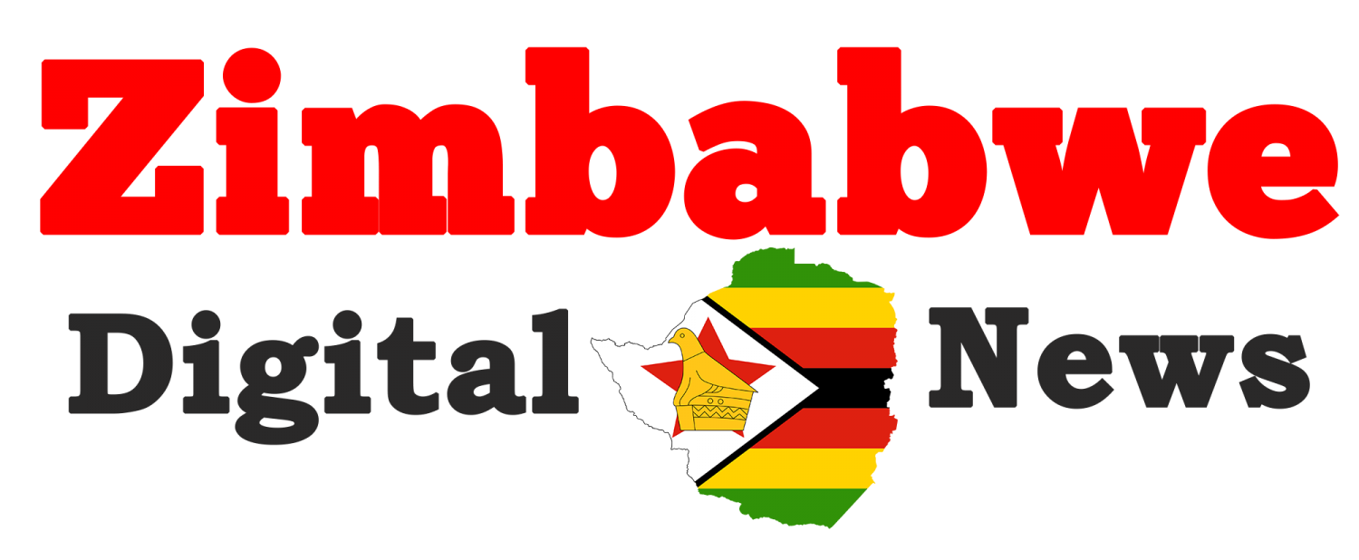 Zimbabwedigitalnews com see differently. News clipart rolled newspaper