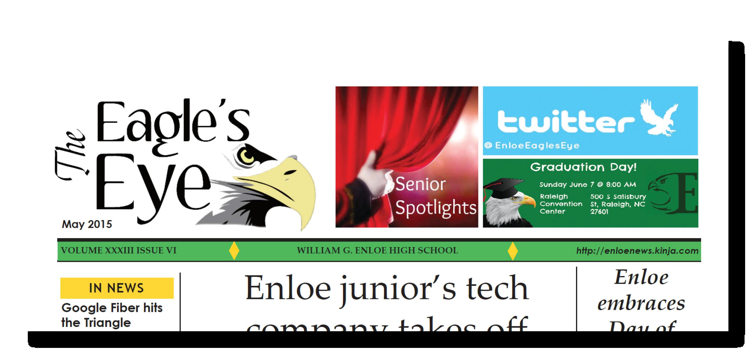 News clipart school newspaper. Creative names name ideas