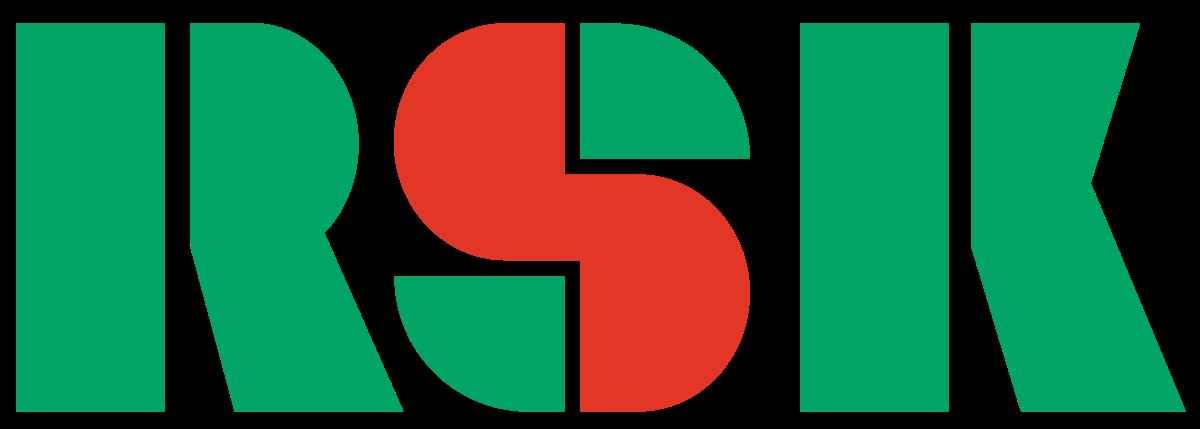 Sanyo wikipedia . News clipart tv broadcasting
